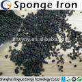 Sponge iron manufacturer,sponge iron price