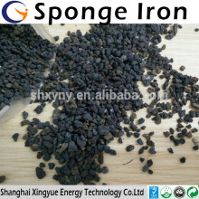 sponge iron plant supply sponge iron/sponge iron powder