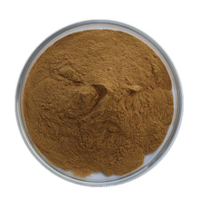 SOST Hot Selling High Quality Acacia Catechu Extract Powder