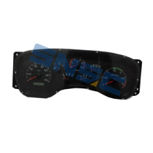 FAW Jiefang-Kabinenteile Cluster Driving Instrument 3801010-Q448YD