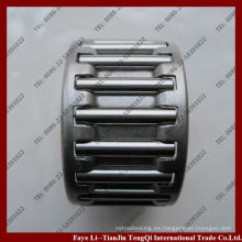rodamiento de agujas BK0808