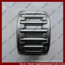 needle roller bearing BK0808