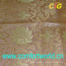 Tissu à brocartes (SHCL04329)