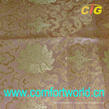 Brocade Fabric (SHCL04329)