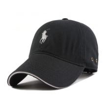 Personalizado Esporte / Moda / Lazer / Algodão / Baseball / Promocional / Chapéu De Malha