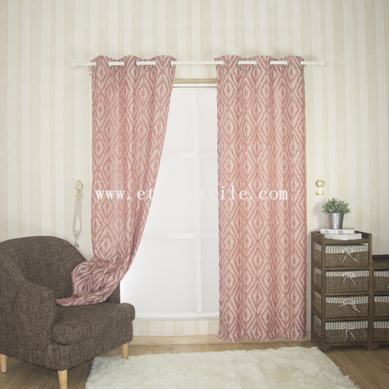 diamond curtain 6002