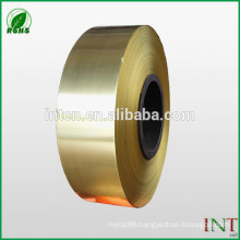 Chinese metallurgy material beryllium copper