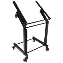 Equipment Rack 19inch