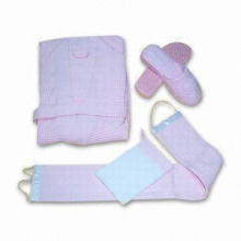 Thin Cotton Bath Towels, Various Sizes are Available, Customized Logos are Welcome