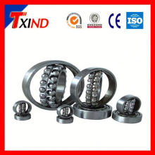 high quality 22312 bearing best quality with best price