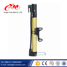Bike accessories bike pump / pocket bicycle tyre pump mini / buy bike pump online