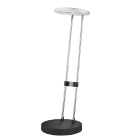 Home decor Flexible COB desk lamp