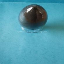 Оксид черного железа для строительных материалов