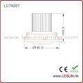 Новый продукт CE& Одобренное RoHS 30 Вт круглый cob СИД downlight LC7930t