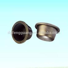 cylinder head gasket/gasket/compressor gasket/rubber gasket for air compressor parts