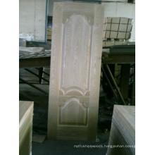 Ash Veneer Door Skin