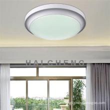 Guzhen led acrylic ceiling light for living room