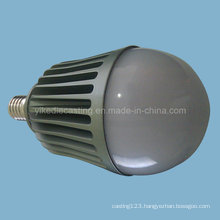 Manufacture Die Casting Aluminum Lighting Fixture