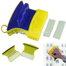 Fenêtres en verre Vivinature Assistant magnétique et nettoyeur de vitres