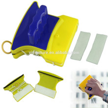 Janelas de vidro Vivinature Assistente magnético e limpador de janelas
