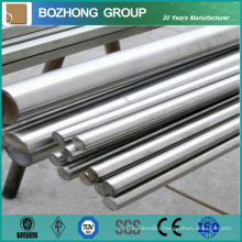 Ss 304L Stainless Steel Rod Bar