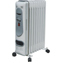Home Oil Heater (CE&RoHS)
