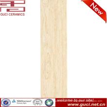 150x600 Wohnzimmer verglaste Holzboden Keramikfliese Preis
