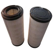 Hitachi Luftfilter Luftkompressor Teile Luftfilterelement