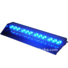 Luz de advertencia de emergencia parabrisas tablero luz alta intensidad LED Gen-3