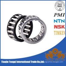 bearing hmk 3530