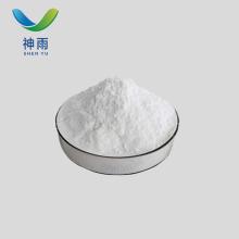API Raw Material 99% Levocetirizine Dihydrochloride