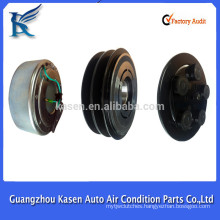 12v/24v DKS32CH bus air conditioner compressor magnetic clutch for NISSAN COASTER