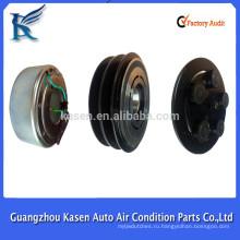 12v / 24v компрессор кондиционера воздуха DKS32CH магнитная муфта для NISSAN COASTER