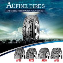 Neumático neumático de carro buen precio para 11r22.5, 12r22.5, 295/80r22.5, 315/80r22.5