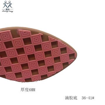 Flache Sohle Für Damen Sandalen