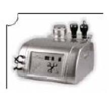 Machine à amincir le corps à cavitation ultrasonique (GS8.2E)