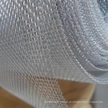 Malha de alumínio / malha de arame de alumínio / malha de mosquito