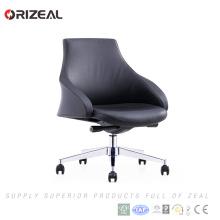 Orizeal Haute Qualité Moderne Basse Retour Bureau Exécutif Chaise Chaises en Gros (OZ-OCL012B)