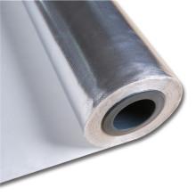 8006 Papel de aluminio para el hogar
