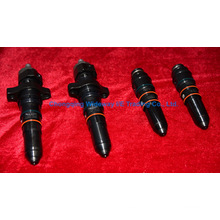 Ersatzteil PT Kraftstoffeinspritzdüse 3076134 für Cummins Dieselmotor