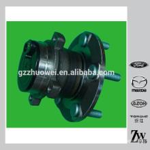 Auto Wheel Hub Bearing, Rear Wheel Hub Bearings for Ford, Mazda 7M51-2C299-AC