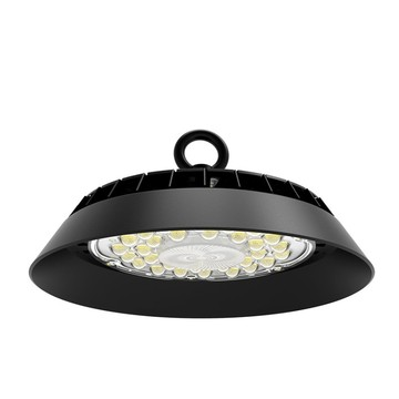 Kąt wiązki 60 ° / 90 ° / 120 ° 100W High LED UFO High Light