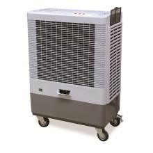 Tragbarer Luftkühler