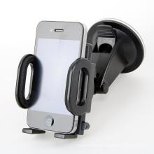 Soporte de coche para iPhone (PAD604)