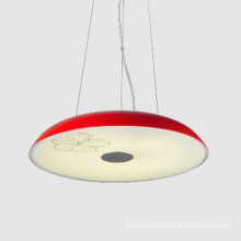 Decorative India pendant hanging lamp in China suppier