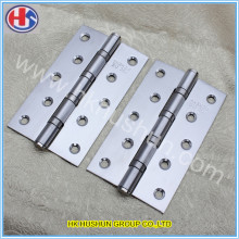 Provide Ball Bearing Door Hinge Used for Window (HS-SD-0005)