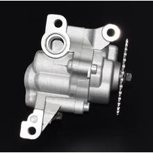 Factory Free sample for Rotor Oil Pump Oil Pump 16100-65D00 for Suzuki export to Mayotte Factories