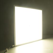 Backlit LED Panel Light 600*600mm 36W 120lm/w 6000K-6500K thin thickness