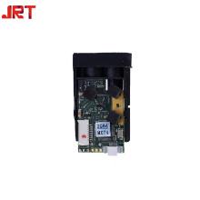 Sensor de posición infrarrojo de nivel capacitivo JRT 20m 30m 40m
