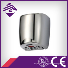 Fashion Designed Stainless Steel Hand Dryer (JN72012)